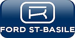 Ford St-Basile