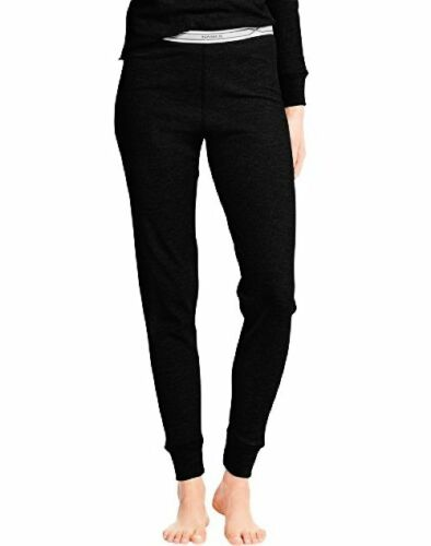 Select SZ//Color. Hanes Womens X-Temp Thermal Pant