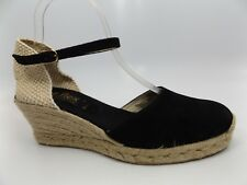 245bbccbd206 item 1 Napa Flex Europa Women s WEDGE Sandal SZ 42 US 11.0 M