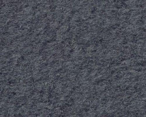 Carpet Kit For 1977-1987 Chevy Caprice 2 Door