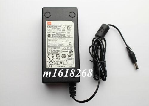 Original JBL AC POWER adaptor Charger 24V 2.3A 2300mA S065BP2400230 AC Adapter