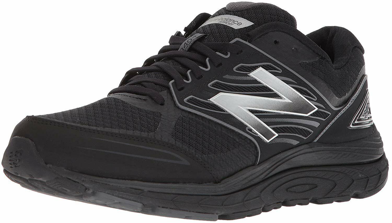 New 1340v3 para hombres zapatos para correr Balance