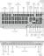 miniatura 3 - Blackmagic ATEM Mini Extreme ISO