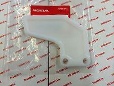 HONDA CRF100 CRF80 XR100 XR80 XR100R LOWER CHAIN GUARD DRIVE CASE OEM NEW GN1