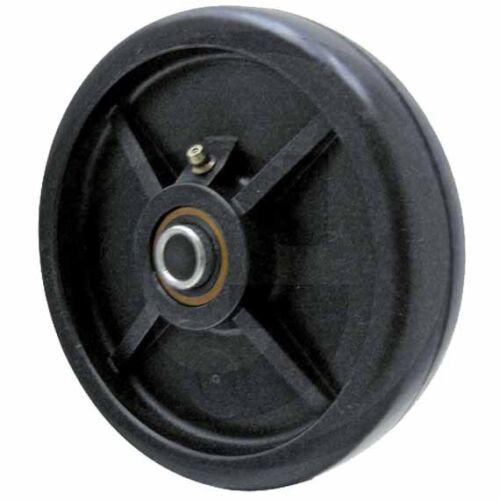 AM107560 Länge 47,5 mm John Deere Tastrolle mit Lager Radbreite 38 mm