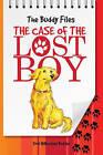 The Case of the Lost Boy by Dori Hillestad Butler (Hardback, 2010)