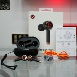 Beats Tour 3 Wireless Earbuds Ebay