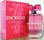 thumbnail 30 - 1-VICTORIAS-SECRET-COLOGNE-EDP-PERFUME-BREATHLESS-BASIC-INSTINCT-PARIS-U-CHOOSE