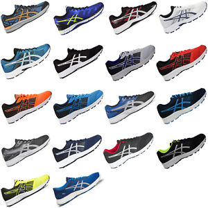ASICS-MENS-Sport-Running-Training-Walking-Shoes-US-Size
