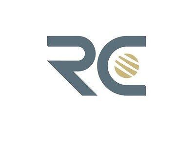 renovatedconcepts