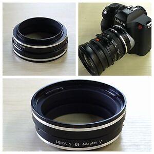 Hasselblad V CFi CFE C CF Zeiss Distagon lens to NIKON DSLR mount camera adapter