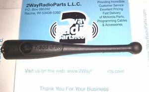 motorola 7 800 gps radio. image is loading motorola-apx8000-apx7000-apx6000-apx4000-radio-7-800- motorola 7 800 gps radio g