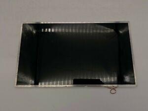 AU-Optronics-B156XW01-V-2-15-6-034-pantalla-de-ordenador-portatil