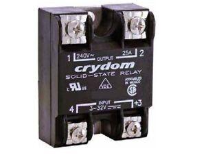 Crydom-HD4850G-SS-RELAY-48-530-V-PM-IP00-SSR-530VAC-50A-DC-In-US-Authorized