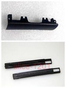 7mm Rubber Isolation Rails 10PCS DELL Latitude E6440 Hard Drive Caddy Cover