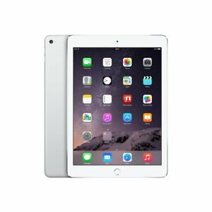 Apple-iPad-Air-16-32-64-128GB-WiFi-Cellular-9-7in-Various-Colours-Excellent-A