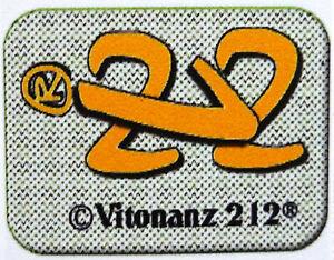 Vitonanz-212-Smartphone-Shield-Neutralizer-Schutz-vor-Strahlen-und-Frequenzen