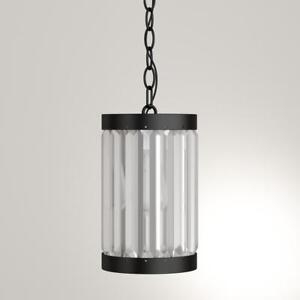 Details About Home Decorator Collection Mini Pendant 1001 599 112