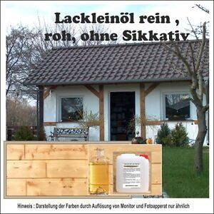 Lackleinoel-Leinoel-ohne-Sikkativ-Naturfarben-1-Liter-Farbmanufaktur-Werder