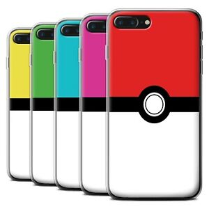 Gel-TPU-Case-for-Apple-iPhone-7-Plus-Pokeball-Anime-Inspired