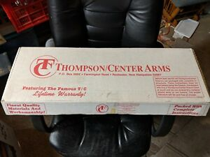 Thompson-Center-Arms-Renegade-Black-Powder-Rifle-Factory-Box