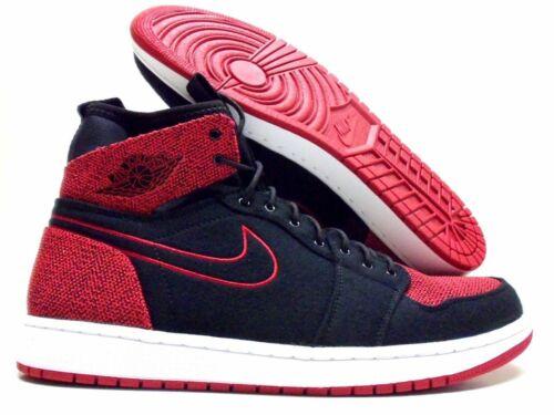 Ultra Banned Jordan 844700 Race 001 Flyknit Taille 1 18 Race Nike High Air AtBwqxBZS