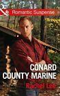 0263919439 Very Good Conard County Marine (conard County The Next Generation B