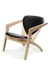 Nye stole, Butterfly af Han