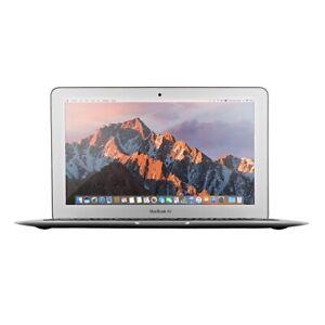 Apple-MacBook-Air-13-3-Laptop-Intel-Core-i5-1-60GHz-8GB-RAM-128GB-SSD-MJVE2LL-A