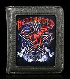 Wallet-With-3D-Devil-Hellbound-Alchemy-England-Devil-Wallet-Satan