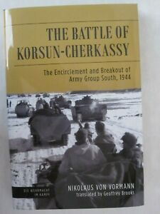 The-Battle-of-Korsun-Cherkassy-The-Encirclement-and-Breakout-of-Army-Group-South
