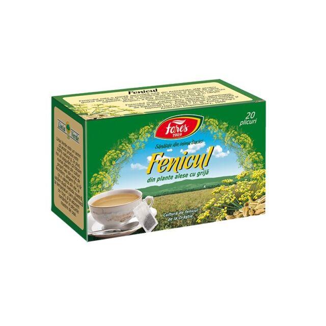 super slimming ceai de plante