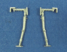 TBF//TBM EDMEX036 Accurate Miniatures - Eduard Mask 1:48