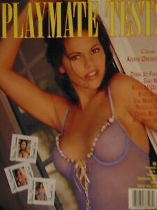 Playboy-039-s-Playmates-Tests-June-1999-Alesha-Oreskovich-FO6170
