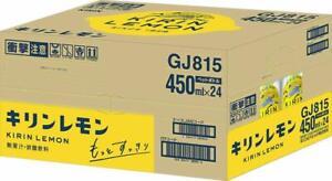 034-Kirin-Lemon-034-Fizzy-Drink-450ml-x-24-bottles