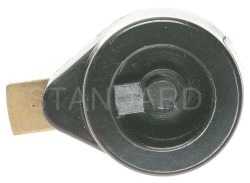 Distributor Rotor Standard DR-158