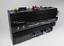 Pa90a-2-Channel-Power-Amplifier-Board-eingebautes-Bluetooth-dc12v-ac220v-2-600w Indexbild 4