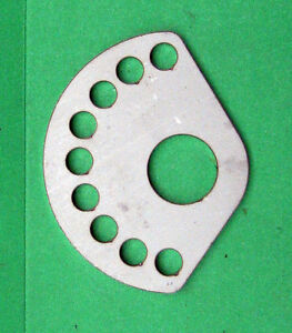 Triumph-T50T-T25T-T25SS-Chain-Adjusting-Cams-83-3556-Stainless-steel-120