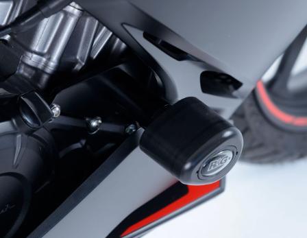 Original TRW-Lucas Bremsbeläge brake pads vorne MCB673EC Honda Roller