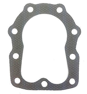 Cylinder Head Base Gasket for DOLMAR Machines #965531120, #965531121