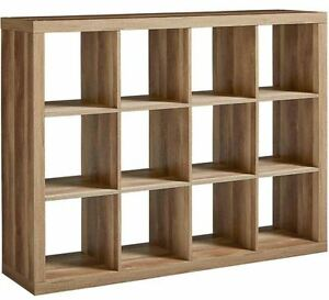 vinyl storage record rack stand shelf lp crate album. Black Bedroom Furniture Sets. Home Design Ideas