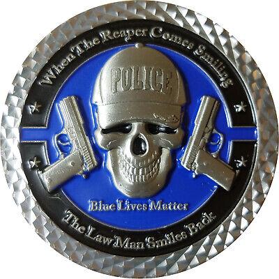 Back The Blue Shield Lapel Pin Police Law Enforcement Blue Lives Matter