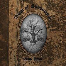 Zakk Wylde - Book of Shadows II [New CD] UK - Import