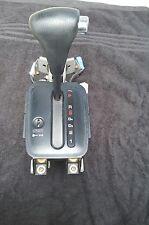 94-97 Honda Accord Rhd JDM Console Automatic shifter Ce1,Cf2,Cd6,Cd7, SV4,SV5