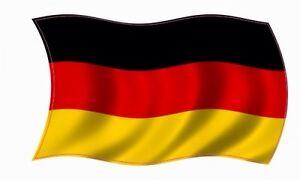 Deutschland-Irland-WM-Qualifikation-11-10-2013-Koeln-Nationalmannschaft