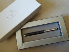 Rollerball feutre sfera LALEX MIGNOLO nib stylo plume pen stilografica 鋼筆