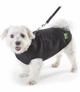 PawZ-1Z-Warm-Dog-Coat-Small-Built-in-Harness-Waterproof-Dog-Coat
