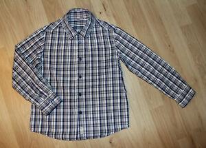 Mexx Jungen Hemd