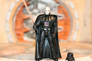 Darth-Vader-With-Removable-Helmet-Star-Wars-Power-Of-The-Force-2-1998