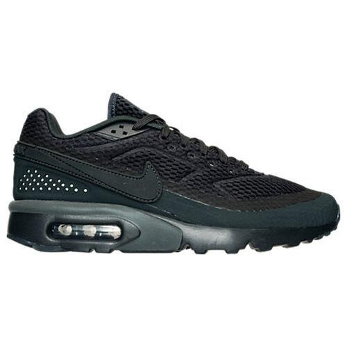 Nike Air Max BW Ultra Breathe 833344-001 Men's US 14   Brand New in Box
